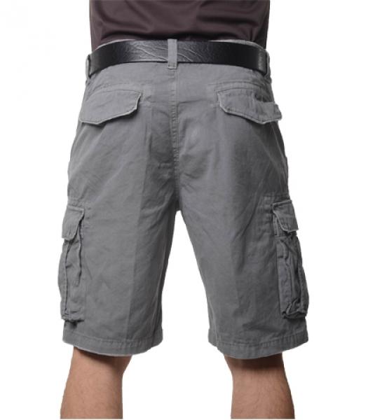 hetero pantalones