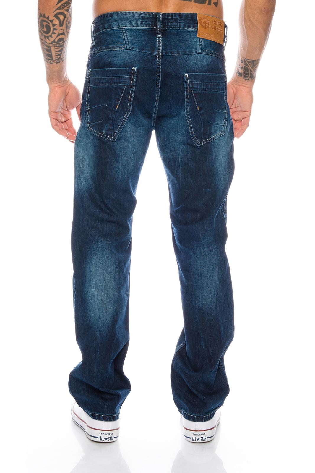 coole jeans herren coole damen herren sneakers jeans. Black Bedroom Furniture Sets. Home Design Ideas