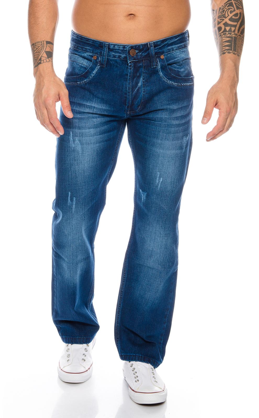 rock creek 2023 coole herren herren jeans party hose dunkelblau wash. Black Bedroom Furniture Sets. Home Design Ideas