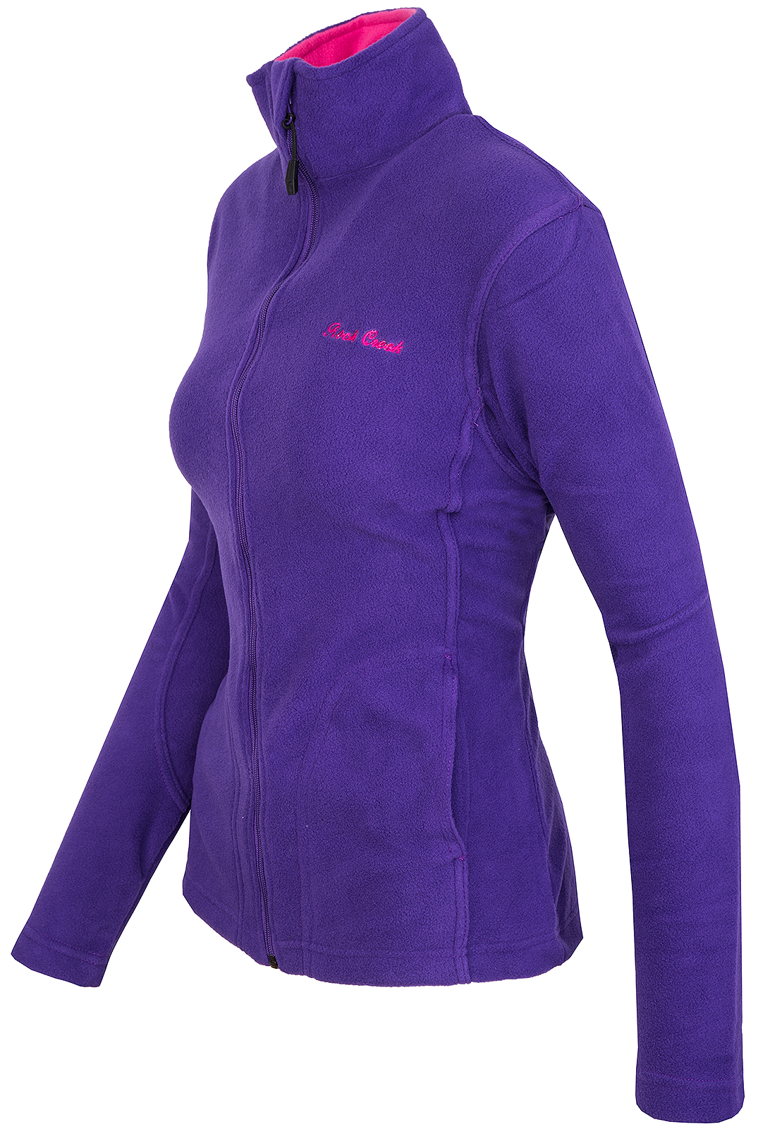 Details about Rock Creek Womens Fleece Jacket Fleece Jacket Transition Jacket Sweat Jacket S XXL d 389 show original title