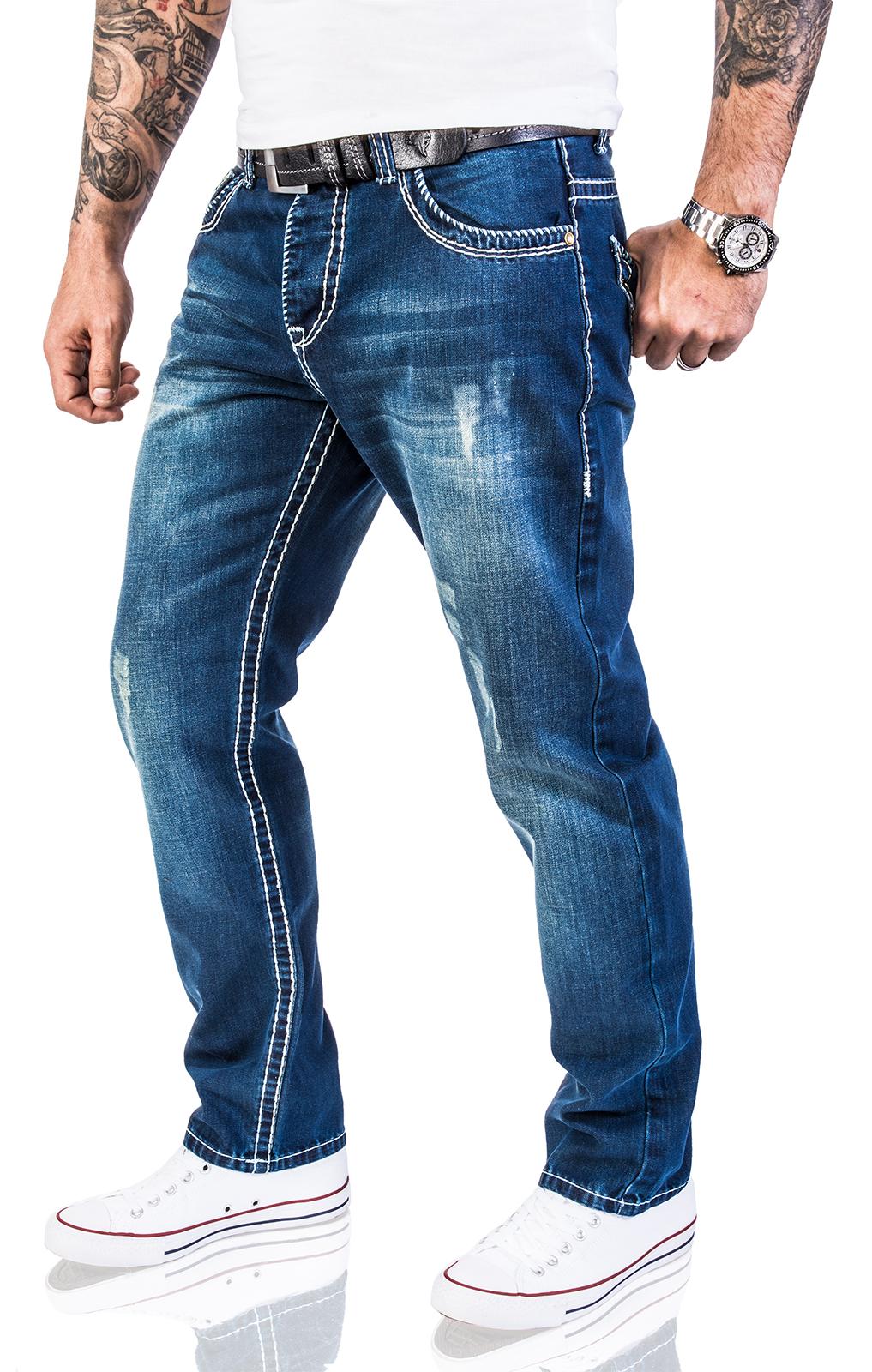 Herren Jacken online günstig kaufen Rock Creek